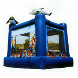 Sea World (medium)