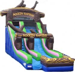 Rockin Rapids
