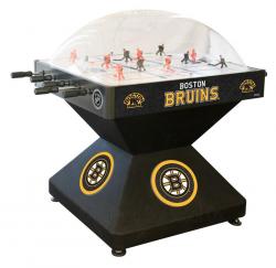 Dome Bubble Hockey