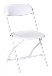 Folding Chair - $1.50