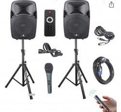 4417F7A1 03E9 471D 8509 576D2949E933 1612368646 Bluetooth Sound System