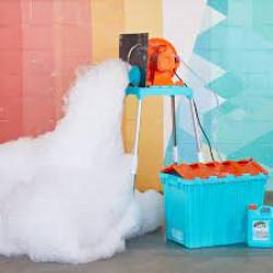 foammachine 1623171414 Foam Machine