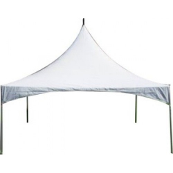 20x20 Marque Frame Tent
