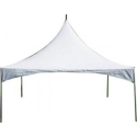 Tents, Tables & Chairs