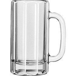 Beer Mug 12oz