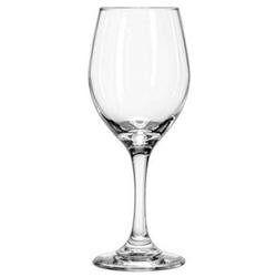 Wine 11oz