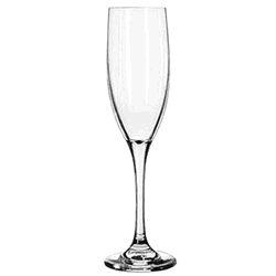 Champagne Flute 4.5-6oz