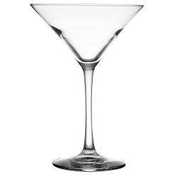 Martini 5.75oz