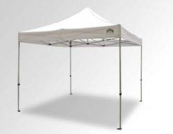 E-Z Up Canopy