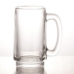 12 oz Beer Mug