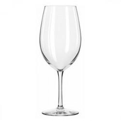 Big Water Glass
