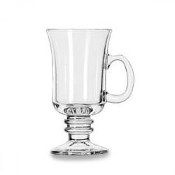 Irish Coffee Mug.jpg