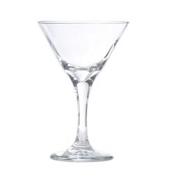 Martini Glass 5 .oz
