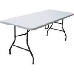 6 ft Table (Standard)