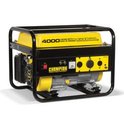 Generator $65.00