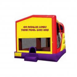 4n1 Modular Combo Dry $175