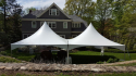Tents, Tables, Chairs & Decor