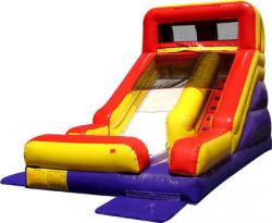 14' Summer Slide DRY