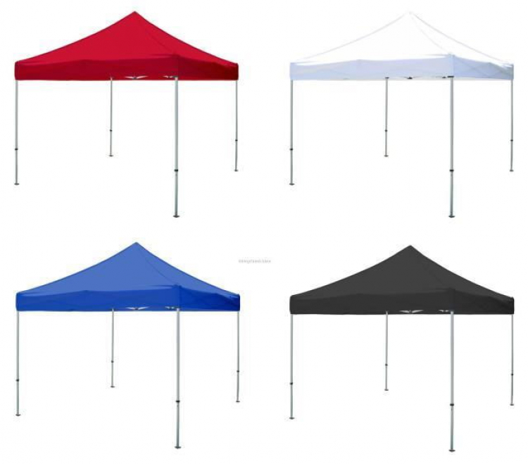 10x10 Ez Up Tent Jumpin Jiminy Make Your Events Awesome