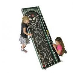 Alien Pinball Carnival