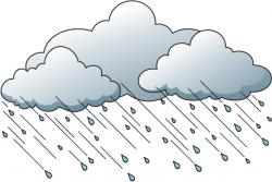 Rain Waiver