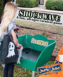 Shock Wave Carnival