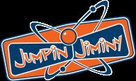 Jumpin Jiminy