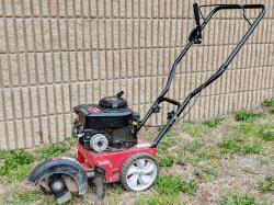 Lawn Edger 5084/5085 x