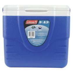 52 Quart Cooler