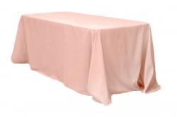 Tablecloth 90