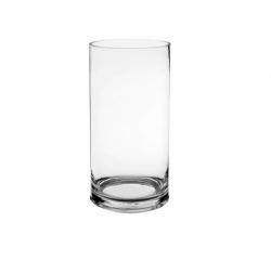 10 Vase