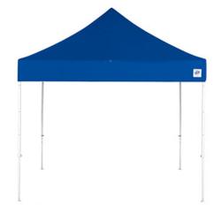E-Z Up Tent (10x10)