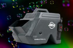 Bellenblaasmachine XL
