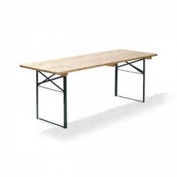Bankettafel