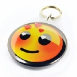 Crazy Buttons