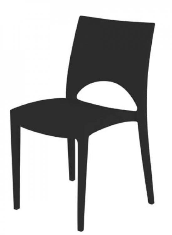Tafels&Stoelen/Chairs&Tables