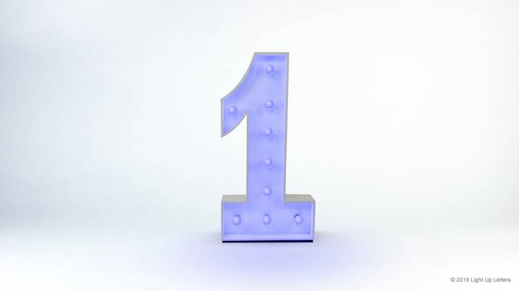1 - 1.2m