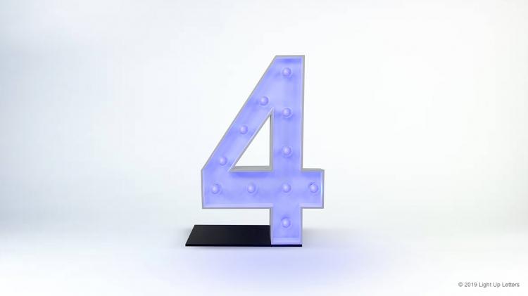 4 - 1.2m