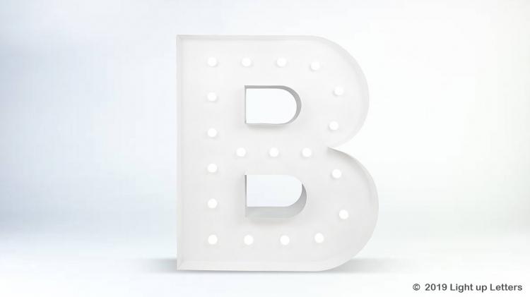 B - 1.5m