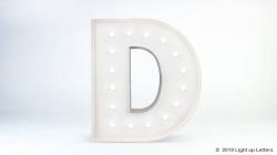 D - 1.5m