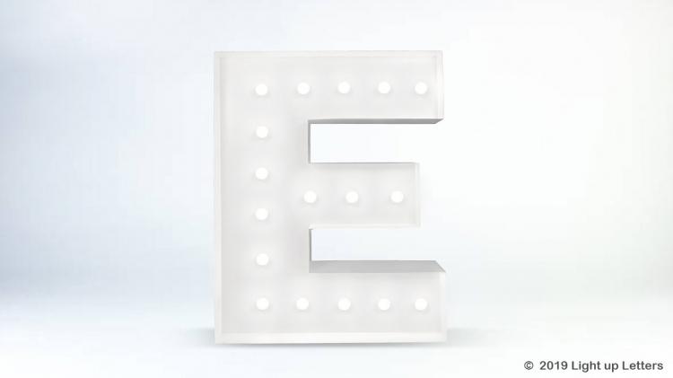 E - 1.5m