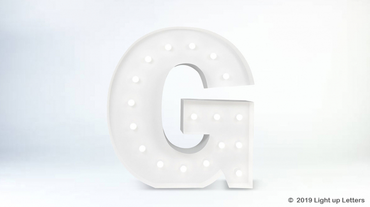 G - 1.5m