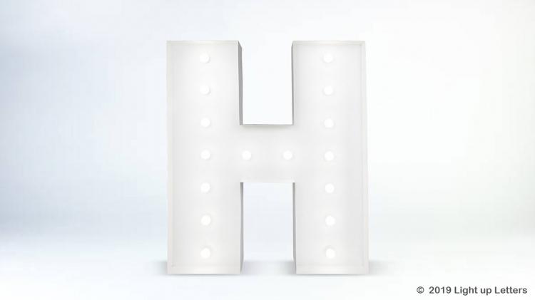 H - 1.5m