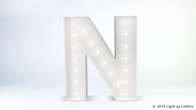 N - 1.5m