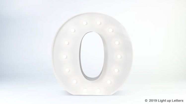 O - 1.5m