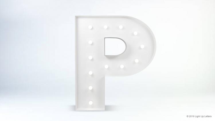 P - 1.5m