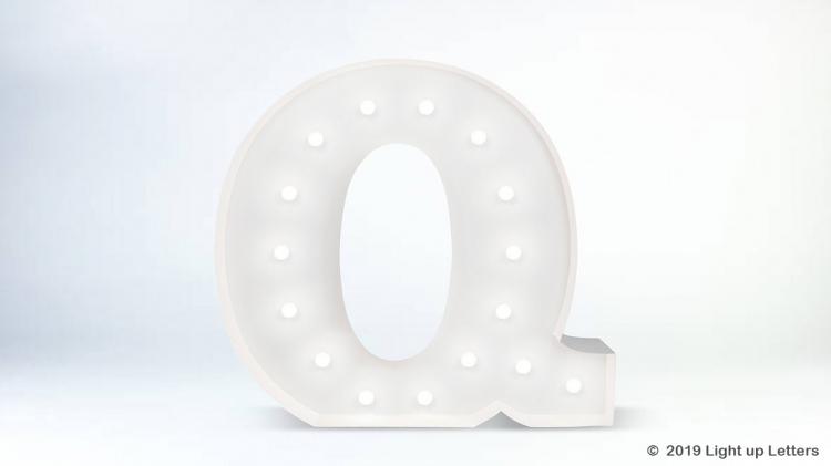 Q - 1.5m