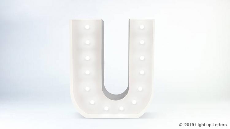 U - 1.5m