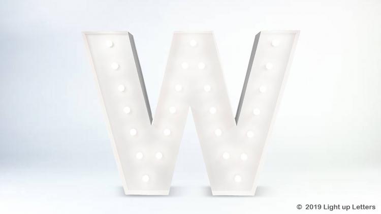 W - 1.5m