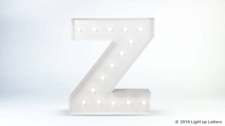 Z - 1.5m